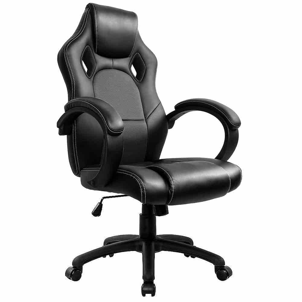 IntimaTe WM Heart WB-8051 silla gamer